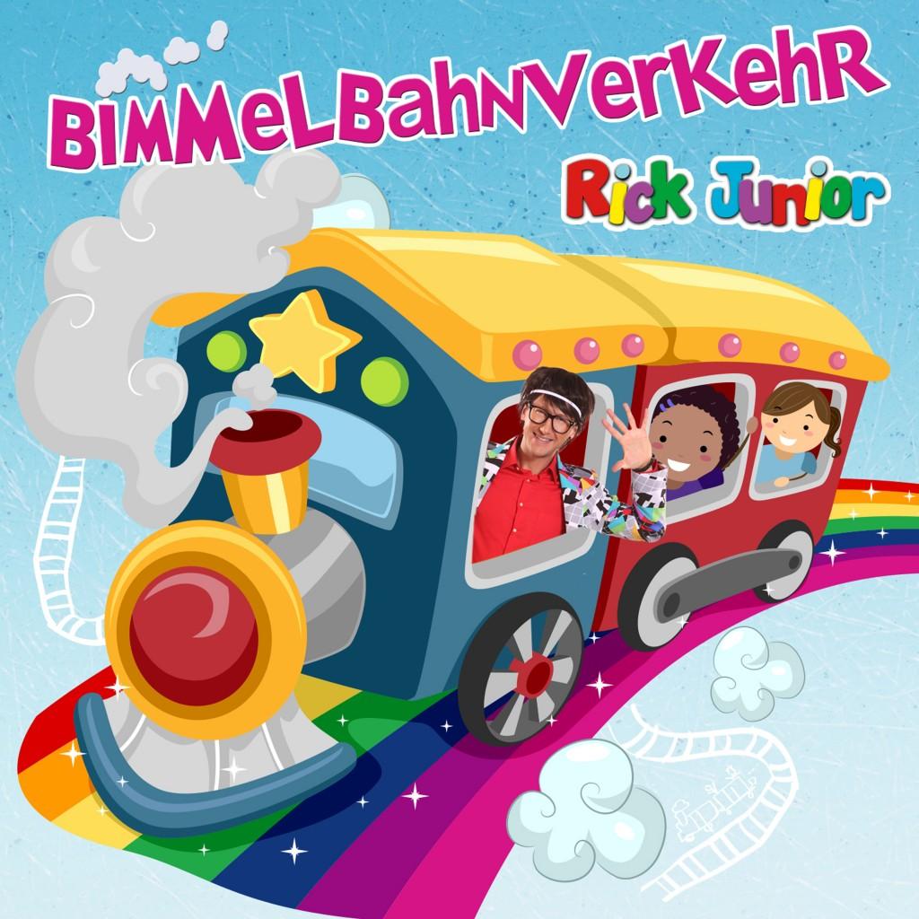 Bimmelbahnverkehr